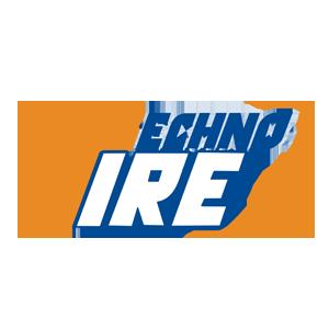 New-Logo-Techno-300x300