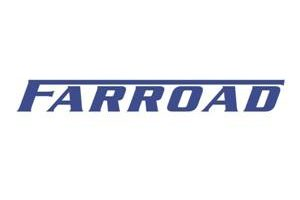 Farroad-logo
