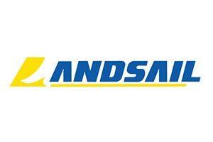 Landsail-Logo_1