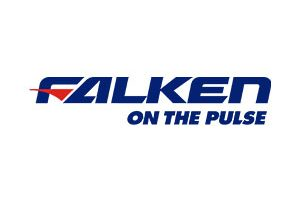 falken-logo